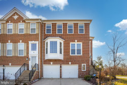 Photo of 8911 Purple Lilac CIRCLE, Lorton, VA 22079 (MLS # VAFX1174512)