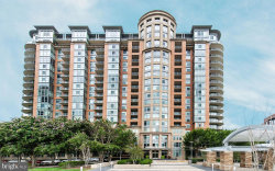 Photo of 8220 Crestwood Heights DRIVE, Unit 1018, Mclean, VA 22102 (MLS # VAFX1174882)