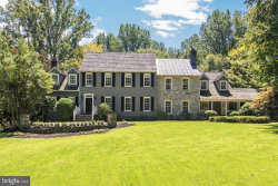 Photo of 8523 Georgetown PIKE, Mclean, VA 22102 (MLS # VAFX1176022)
