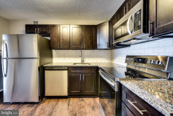 Photo of 6800 Fleetwood ROAD, Unit 1021, Mclean, VA 22101 (MLS # VAFX1176046)