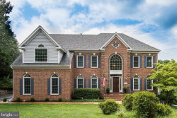 Photo of 11416 Green Moor LANE, Oakton, VA 22124 (MLS # VAFX144754)