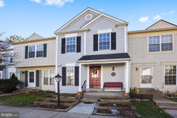 Photo of 14759 Green Park WAY, Centreville, VA 20120 (MLS # VAFX362226)