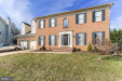 Photo of 1520 Meadow Chase DRIVE, Herndon, VA 20170 (MLS # VAFX489332)