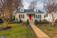 Photo of 4028 Maple STREET, Fairfax, VA 22030 (MLS # VAFX506114)