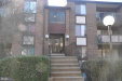 Photo of 9702 Kingsbridge DRIVE, Unit 201, Fairfax, VA 22031 (MLS # VAFX535686)