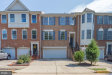 Photo of 3997 Troon COURT, Fairfax, VA 22033 (MLS # VAFX622456)