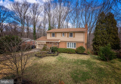 Photo of 9218 Santayana DRIVE, Fairfax, VA 22031 (MLS # VAFX710904)