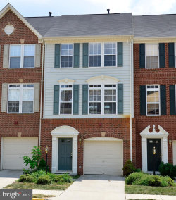 Photo of 3504 Ellery CIRCLE, Falls Church, VA 22041 (MLS # VAFX743506)