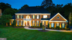 Photo of 3192 Ariana DRIVE, Oakton, VA 22124 (MLS # VAFX747700)