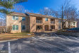 Photo of 5831 Cove Landing ROAD, Unit 202, Burke, VA 22015 (MLS # VAFX748820)