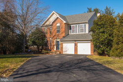 Photo of 1102 Landerset DRIVE, Herndon, VA 20170 (MLS # VAFX775804)