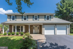 Photo of 2709 Clarkes Landing DRIVE, Oakton, VA 22124 (MLS # VAFX820894)