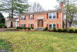 Photo of 9005 Lake Braddock DRIVE, Burke, VA 22015 (MLS # VAFX867028)
