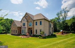 Photo of 3429 Waples Glen COURT, Oakton, VA 22124 (MLS # VAFX871324)