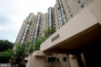Photo of 5903 Mount Eagle DRIVE, Unit 1514, Alexandria, VA 22303 (MLS # VAFX943836)