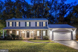 Photo of 12239 Ox Hill ROAD, Fairfax, VA 22033 (MLS # VAFX964314)