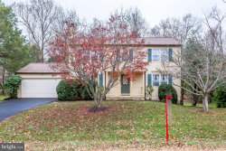 Photo of 1152 Bandy Run ROAD, Herndon, VA 20170 (MLS # VAFX991888)