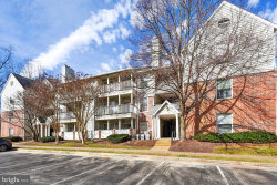 Photo of 3916 Penderview DRIVE, Unit 436, Fairfax, VA 22033 (MLS # VAFX991930)