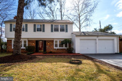Photo of 13015 Maple View LANE, Fairfax, VA 22033 (MLS # VAFX992012)
