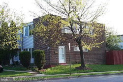 Photo of 1245 Alabama DRIVE, Herndon, VA 20170 (MLS # VAFX992016)