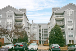 Photo of 3176 Summit Square DRIVE, Unit 4-C7, Oakton, VA 22124 (MLS # VAFX992216)
