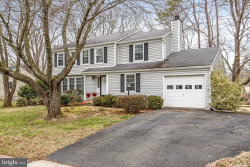 Photo of 2664 Petersborough STREET, Herndon, VA 20171 (MLS # VAFX992584)