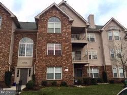 Photo of 4104 F Monument COURT, Unit 203, Fairfax, VA 22033 (MLS # VAFX992832)