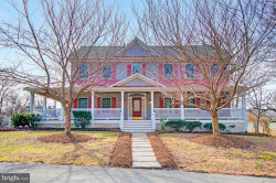 Photo of 236 Manvell ROAD SE, Vienna, VA 22180 (MLS # VAFX992874)