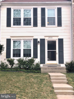 Photo of 11935 Glen Alden ROAD, Fairfax, VA 22030 (MLS # VAFX993170)