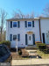 Photo of 5114 Harford LANE, Burke, VA 22015 (MLS # VAFX993176)