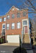Photo of 6690 Ordsall STREET, Alexandria, VA 22315 (MLS # VAFX993398)