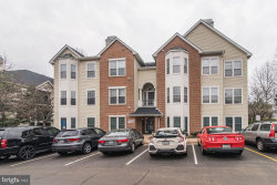 Photo of 4138 Fountainside LANE, Unit A202, Fairfax, VA 22030 (MLS # VAFX993534)