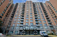 Photo of 2451 Midtown AVENUE, Unit 308, Alexandria, VA 22303 (MLS # VAFX993958)