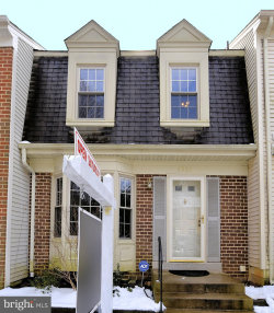 Photo of 5503 Akridge COURT, Fairfax, VA 22032 (MLS # VAFX993992)