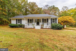 Photo of 13506 Verdon ROAD, Ruther Glen, VA 22546 (MLS # VAHA100870)