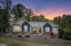 Photo of 172 Acorn Dr, Mineral, VA 23117 (MLS # VALA119210)