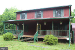 Photo of 10268 Kentucky Springs ROAD, Mineral, VA 23117 (MLS # VALA119294)