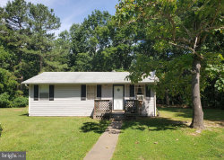 Photo of 1559 Johnson ROAD, Mineral, VA 23117 (MLS # VALA119452)