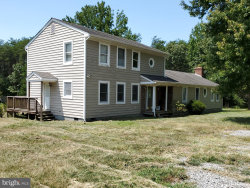 Photo of 13198 Jefferson HIGHWAY, Bumpass, VA 23024 (MLS # VALA119696)