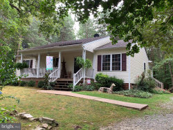 Photo of 47 Hillside LANE, Bumpass, VA 23024 (MLS # VALA119698)
