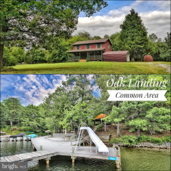 Photo of 10268 Kentucky Springs ROAD, Mineral, VA 23117 (MLS # VALA119746)