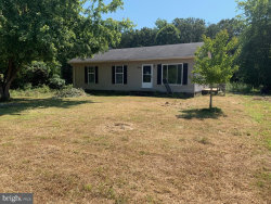 Photo of 1764 Mount Pleasant Church ROAD, Mineral, VA 23117 (MLS # VALA119748)