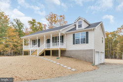Photo of 1575 Peach Grove ROAD, Louisa, VA 23093 (MLS # VALA119906)