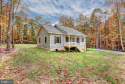 Photo of 579 Linda Lane, Mineral, VA 23117 (MLS # VALA119964)