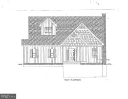 Photo of 497 Lake Forest DRIVE, Mineral, VA 23117 (MLS # VALA120036)