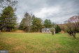 Photo of 11305 Russell ROAD, Purcellville, VA 20132 (MLS # VALO100146)