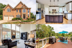 Photo of 26369 Strathaven COURT, Chantilly, VA 20152 (MLS # VALO100371)