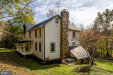 Photo of 33637 Snickersville TURNPIKE, Bluemont, VA 20135 (MLS # VALO100384)