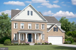 Photo of 0 Nicholson Meadows PLACE, Aldie, VA 20105 (MLS # VALO101204)