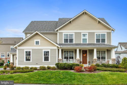 Photo of 24921 Quimby Oaks PLACE, Aldie, VA 20105 (MLS # VALO101246)